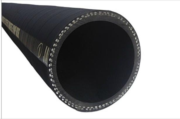 High_quality_concrete_pump_rubber_hose