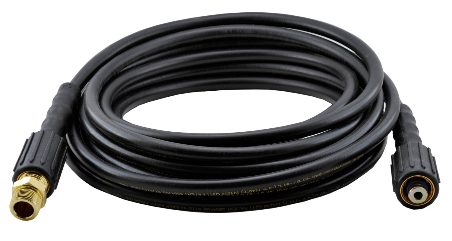 Pressure Washer Hose High Pressure Water Hose Power Washer