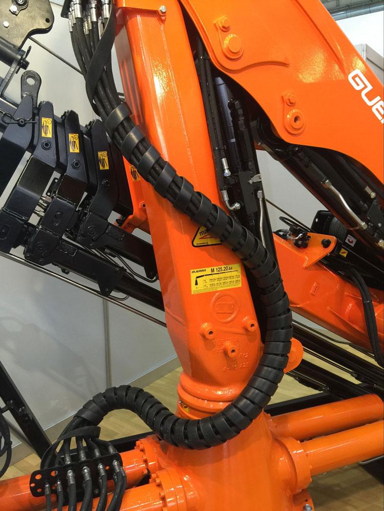 hydraulic--hose-protector-(3)