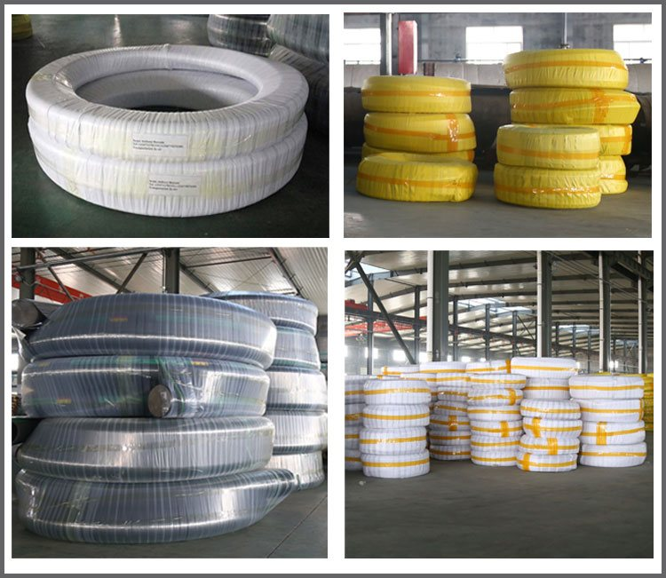 packaging-of-rubber-hose