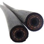 hydraulic-brake-hose