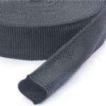 nylon-protection-sleeve