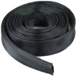 nylon-protection-sleeve