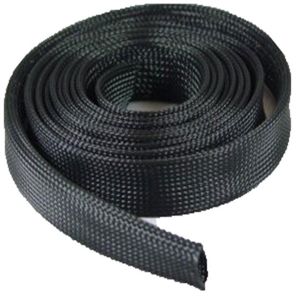 Nylon guard textile sleeve hose